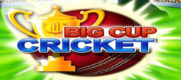 big-cup-cricket-android