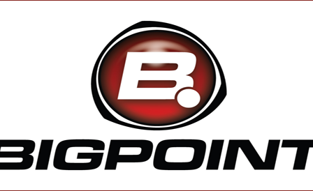 bigpoint-android-games