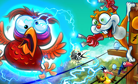 bird-zapper-android-game