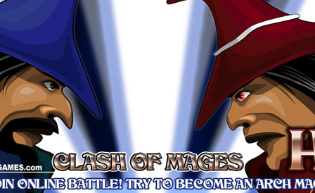 clash-of-mages-android-game