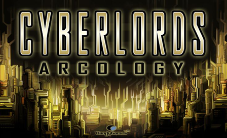 cyberlord-android-handygames