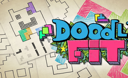 doodle-fit-android