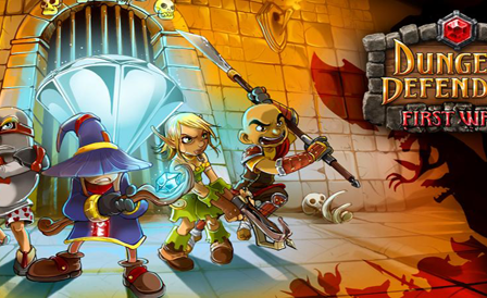 dungeon-defenders-Android-FW