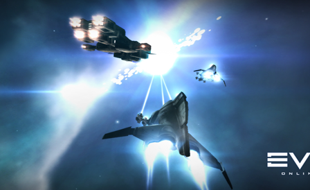 eve-online-android-tegra-2
