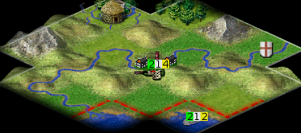 freeciv-for-Android