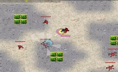 frg-android-multiplayer-beta