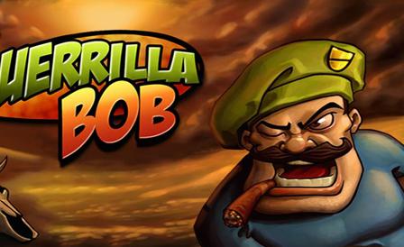 guerrilla-bob-android-game