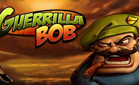 guerrilla-bob-android-review