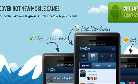 heyzap-checkin-android-games