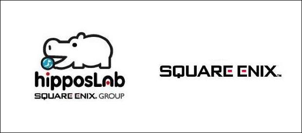 hippolabs-square-enix-mobile-games