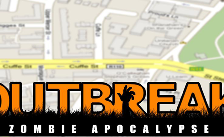 outbreak-zombies-location-android-game
