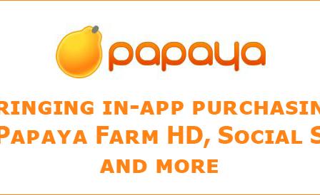 papaya-mobile-in-app-purchasing