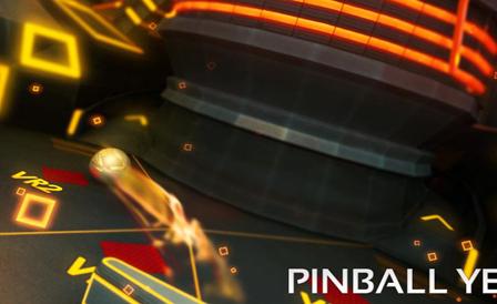 pinball-yeah-game-android