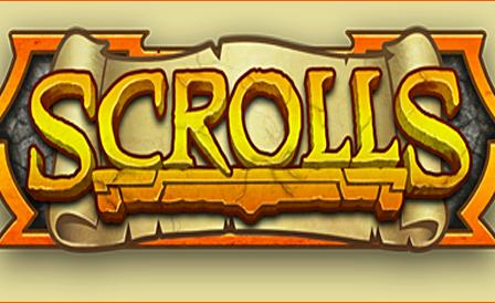 scrolls-majong-android-game