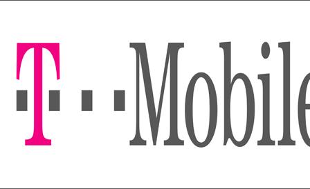 t-mobile-att-merger