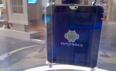 toshiba-android-honeycomb-tablet-ces