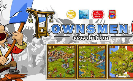 townsmen-6-android-game-review