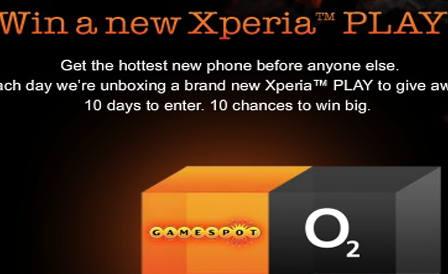 xperia_play_giveaway