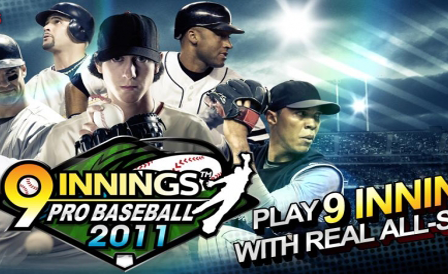 9-inning-pro-baseball-2011-android