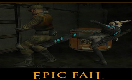 Epic-Unreal-Engine-Android-Fail