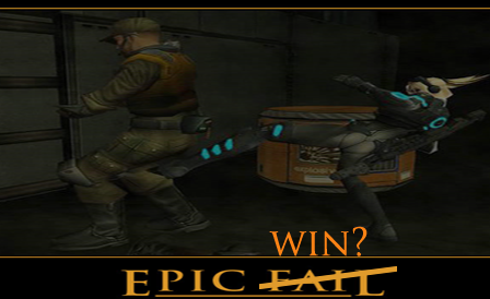 Epic-Unreal-Engine-Android-Win