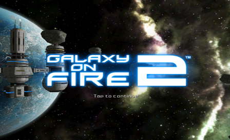 Fishlabs-Galaxy-on-Fire-2-Xperia-PLAY-android