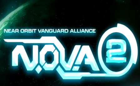 NOVA-2-Android-Xperia-Play-gameloft