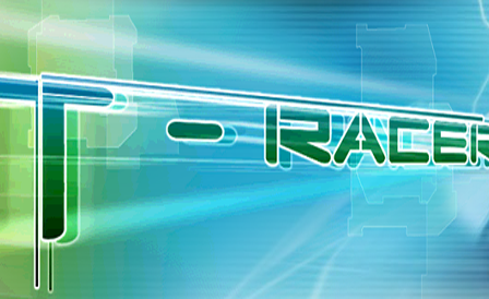 T-Racer-Android-Tegra-2-game