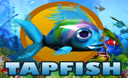 Tap-Fish-for-Android
