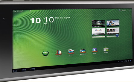 acer-android-dual-core-tablet