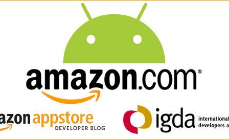 amazon-app-store-response-IGDA