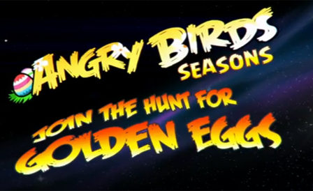 angry-birds-seasons-golden-egg-hunt-android