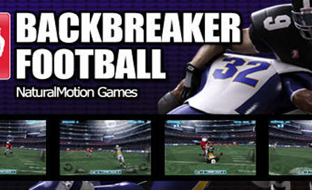 backbreaker-android-game-amazon