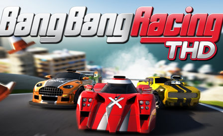 bang-bang-racing-android-tegra-2