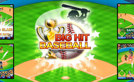 big-hit-baseball-square-enix-android
