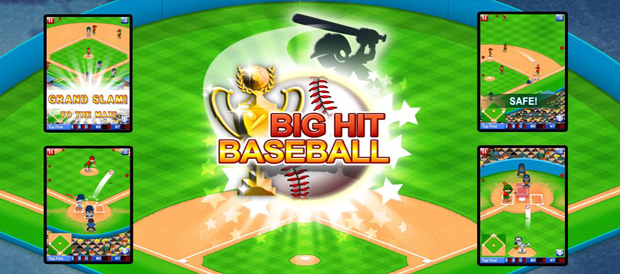 Square Enix launches another sports game onto Android ...