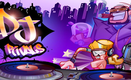 dj-rivals-android-game