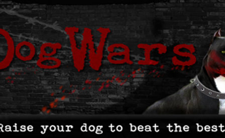 dog-wars-android