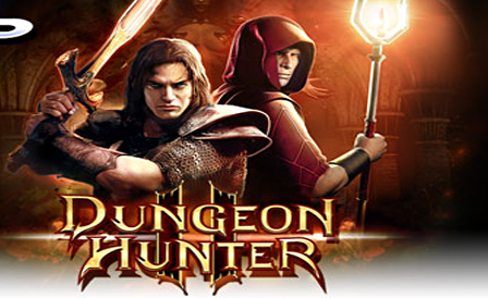 dungeon-hunter-2-android-game