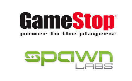 gamestop-game-streaming-android