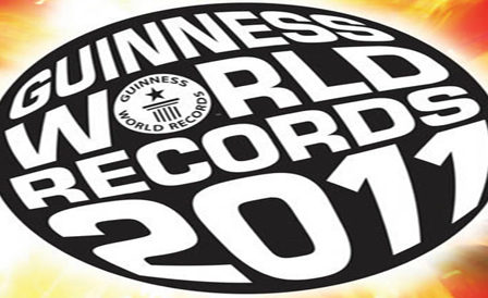 guinness-world-records-android