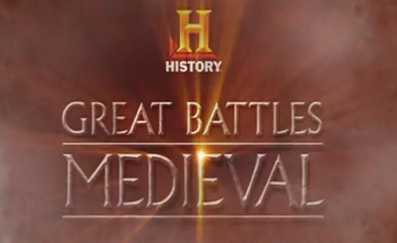 history-great-battle-medieval-android-game