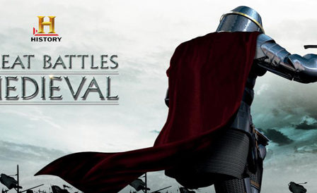 history-great-battle-medival-rts-android-game