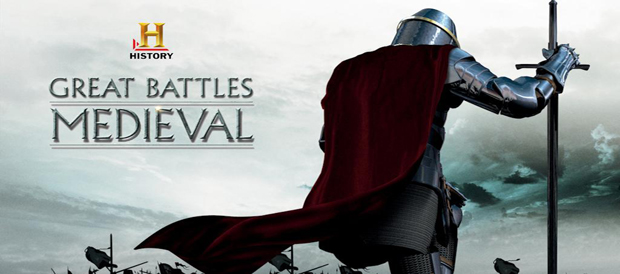 medieval rts android