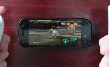 n64oid-yongzh-android-market