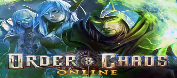 order-and-chaos-android-mmorpg