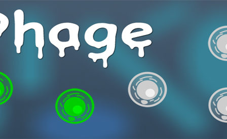 phage-android-game-review