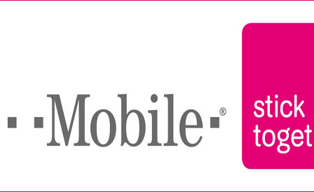 t-mobile-g2x-g-slate-android