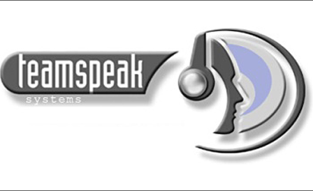 teamspeak-3-for-android