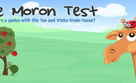 the-moron-test-android-game